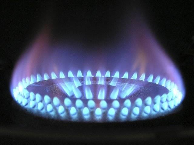 Morant Group - Fontanería en Calp - Servicios de Gas
