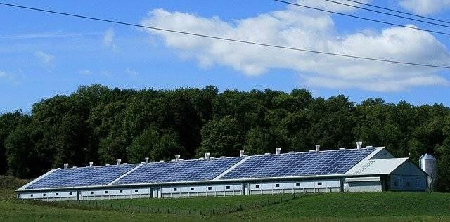 Morant Group - Fontanería en Calp - Servicios de Energía Solar